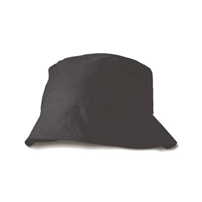 Image of Branded Sun Hat