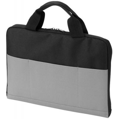 Image of Branded Laptop Bags - BagsIowa