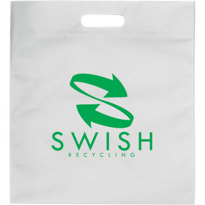 Image of Branded Tote Bags