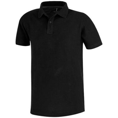 Image of Branded Polo Shirt. Primus