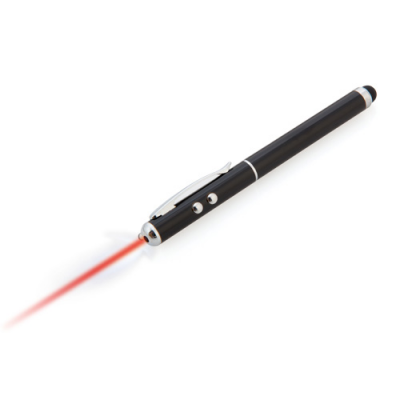 Image of Laser Pointer Gazor