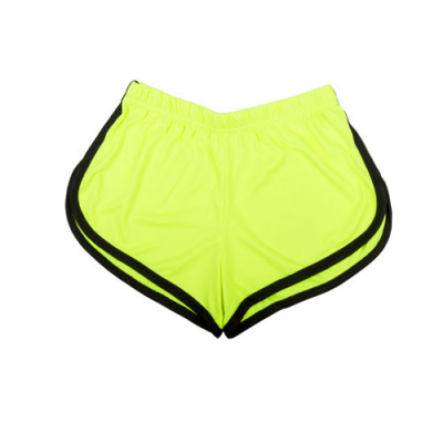 Image of Branded Shorts Bizax