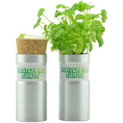 Image of Desktop Garden Kit