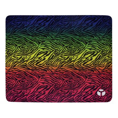 Image of Neoprene Mouse Mats