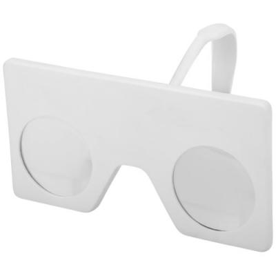 Image of Mini Virtual Reality Glasses with Clip