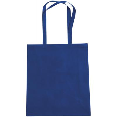 Image of Rainham Tote/Shopper