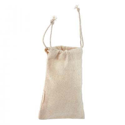 Image of Tiny Drawstring Pouch