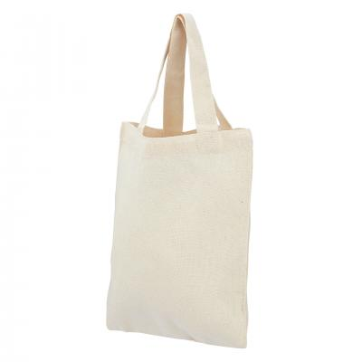 Image of Greenwich Sandwich Bag