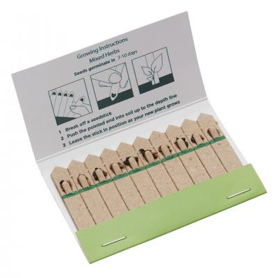 Image of Grow Stix - Flower Set